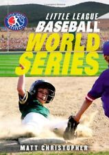 Baseball World Series (Little League)