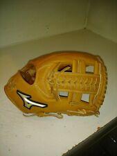 New listing mizuno global elite 11.5 infielders baseball glove.