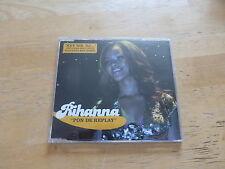 Rihanna - Pon De Replay - CD Single