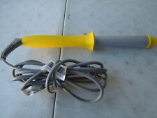 Drybar The Wrap Party Digital Curling & Styling Wand Ionic 120V 900-1030-4