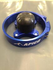 KTM SXF525 SXF 525 2003 - 2006 Apico Launch Control Holeshot Dispositivo Azul
