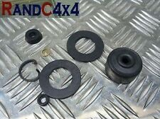 STC500090 Land Rover Defender Hauptbremszylinder Reparatur Dichtungssatz 90 110