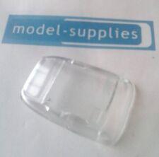 Corgi 270 007 Aston martin reproduction clear plastic window unit