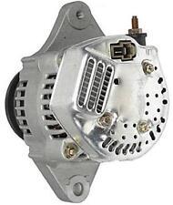6.5 hp Petrol Engine Motors