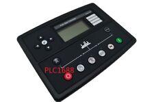 New In Box Control Module DSE7320 For DEEPSEA Generator Controller FREESHIPPING