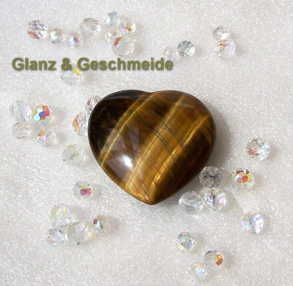 Glanz&Geschmeide