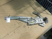 OPEL ASTRA F 91-02 lift WINDSHIELD RIGHT front ^st