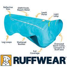 Ruffwear Dog Jacket Wind Sprinter Wind Proof, Splash Proof