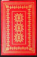 One Hundred Fairy Tales The Brothers Grimm Crane illusts. Franklin Lib. HBk Fine
