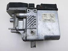 Vorheizer Zusatzheizung Orig. Compass Thermo Top C für Audi Q7 4L 05-09