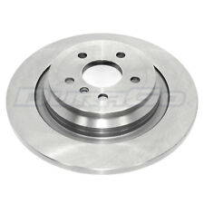 Disc Brake Rotor fits 2012-2017 Mercedes-Benz ML350 GLE350 GLE300d  DURAGO