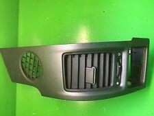 Honda CRV III LEFT dash air vent A/C Air Vents used 2008 LHD EURO-MODEL