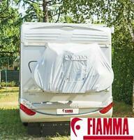 Couvre-/écrous R/éf : 98656-672 x10 M5 Carry Bike Fiamma