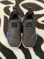 Adidas NMD Toddler 10K Rare