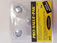 Danco 25442 Pro Pack 5 handles-Case of 12