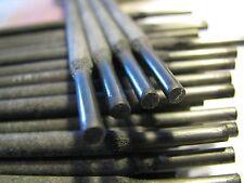 10 Stück (GRICAST 62) Gusselektrode NiFE-2 Gusselektroden 3,2 x 350 mm für Guss