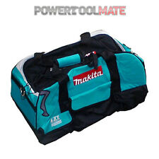 Makita 831278-2 Duffel Tool Bag