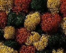 Noch 0 8630 licheni Colorati naturali Paesaggio plastico ferroviario