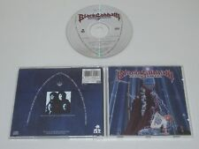 Black Sabbath/Dehumanizer ( G. I. R.S. 0777 713155 2 7) CD