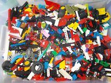 1 kg gemischt Lego Steine kiloware Ware