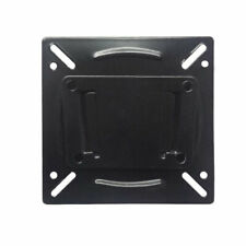 Wall Mount Bracket Stand Shelf Holder for TV Set-Top Box DVD Remote Cables