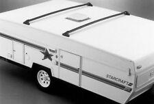 ProRac Tent Trailer Camper T-Slot Roof Rack