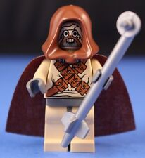 LEGO® STAR WARS™ 7113 CHIEF TUSKEN RAIDER custom minifigure TATOOINE Sand People