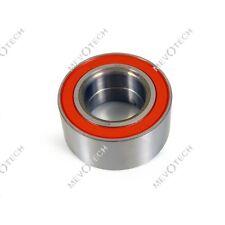 Mevotech H513130 Rr Wheel Bearing