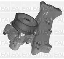 Water Pump To Fit Fiat Ducato Bus (230_) 1.9 Td Combinato (230 A4.000)