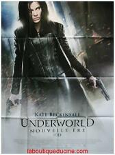 UNDERWORLD Affiche Cinéma 160x120 Movie Poster Kate Beckinsale