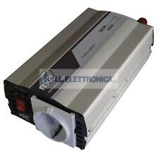 INVERTER  MKC-300B12   300W / 600W Picco 12Vcc/230Vca Soft Start  843453