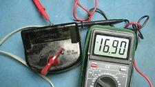 american flyer transformer 40 watt 22004