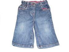 s. Oliver hübsche Jeans Hose Gr. 68 !!