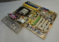 Genuine Foxconn Winfast NF4UK8AA Socket LGA 939 Motherboard / System Board