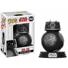 Pop! Vinyl Pop Star TV, Movie & Video Game Action Figures