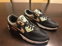 New Nike Air Max 90 By You Sneaker Shoes Size US 11