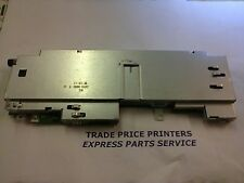 CM756-60003 HP Officejet Pro 8500A Replacement Main Logic System Formatter Board