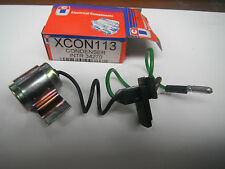 Condensatore DA ci XCon 113 FIAT REGATA 75 85 1.5 STRADA 60 1.1 70 75 1.3 85 UNO