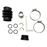 For Sea Doo Carbon Seal Drive Line Rebuild Kit & Boot All 787 800 SPX XP GTX GSX