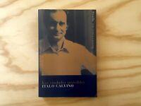 Las Ciudades Invisibles - Italo Calvino [Siruela 2008]