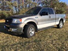 Ford: F-150 XLTSUPERCAB