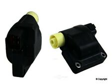 Ignition Coil fits 1992-1998 Acura TL Vigor  WD EXPRESS