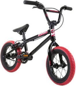 "Stolen Agent 12 "" 2021 - BMX Bike for Kids"