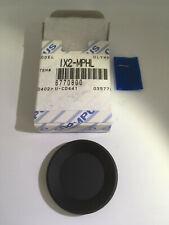 Olympus Ix2 Mpl Phase Insert For Ix2 Mlwcd Condenser On Ix71 Ix73