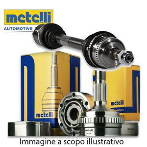 Albero motore/Semiasse PER FIAT STILO (192 STILO (192 STILO Multi Wagon STILO Mu
