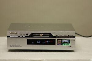 miniDV-Player Marke Panasonic NV-DV2000