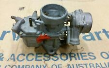 NOS GENUINE FORD CARBURETTOR MK1 CAPRI ESCORT 1100cc 1300cc 1.1 1.3 (no.2)