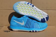 NIB-$150 Nike Free Transform Flyknit Women's Running/Cross Training Shoe Sz. 8.5