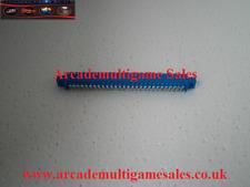 ARCADE JAMMA Connettore 28 Vie Pin (56)