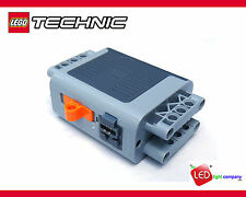 * NEW Lego Technic - Power Functions - Battery Pack - 8881 - 6x AA 9V - 4506078